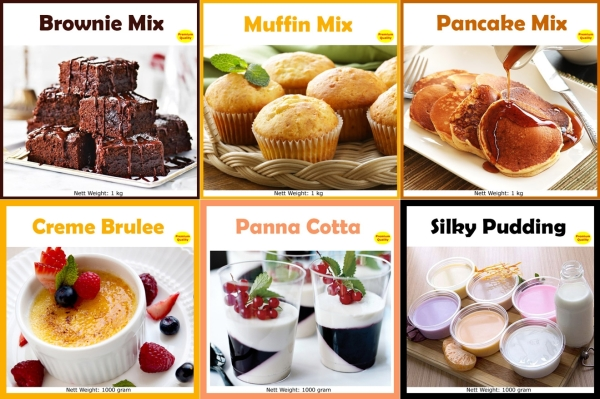 pastry-product-combine