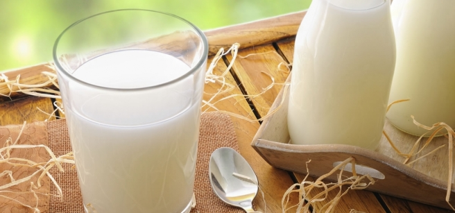 farm-fresh-milk-1152x540_c.jpg