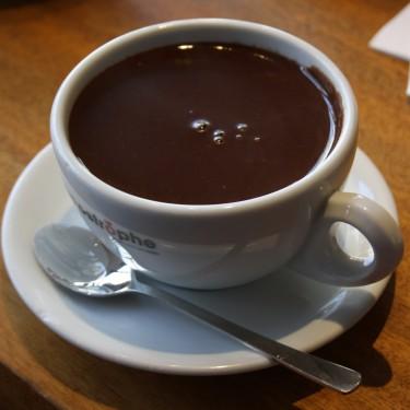 18 Jenis Minuman Favorit Yang Biasa Disajikan Di Cafe
