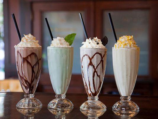 milkshake 4