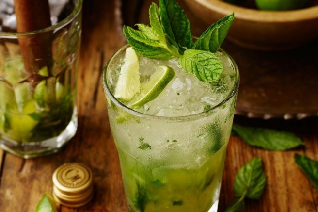 smirnoff-apple-mojito-white-stores-alternative-cocktail-recipe-drink