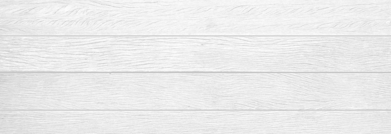 White Wood Texture Cropped Bigstock Background
