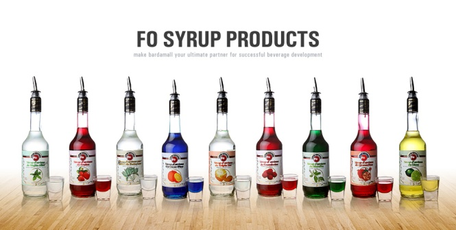 fo-syrup