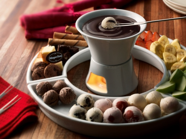 haagen-dazs-fondue