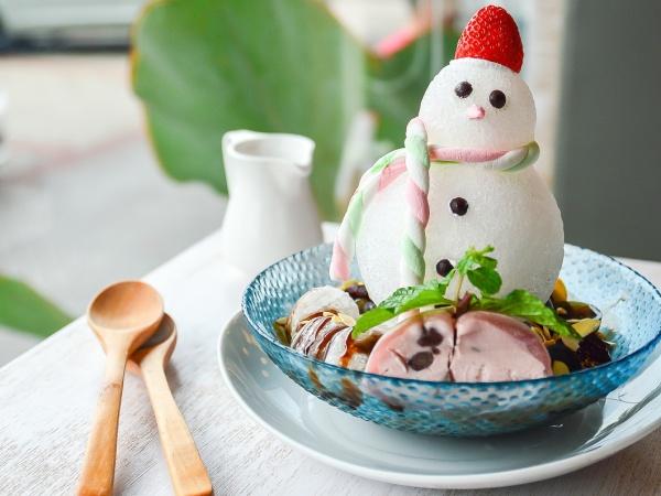 shirayuki-snowman